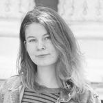 Maria O.'s avatar