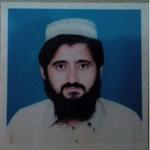 Hafiz waqar S.