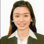 Natasha Dae