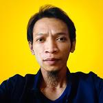 Teguh Y.'s avatar