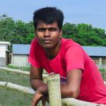 Uzzal Kumar
