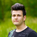 Alexandar A.'s avatar