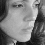 Mariana Crelier
