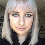 Wiktoria A.'s avatar