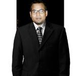 Mohammad Faruk H.