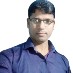 Deepak's avatar