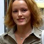 Natalia Stelmakh