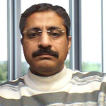 Kashif A.