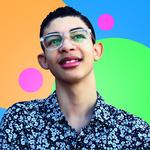 Abel's avatar