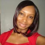 Sheena W.