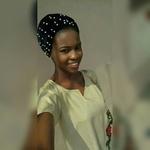 Oluwaseyi Eleja