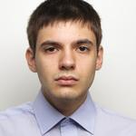Konstantinos Kolovos