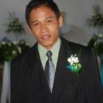 Ritche A.'s avatar