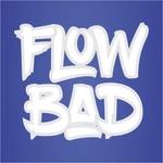 Flow B.