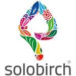 Solobirch ..