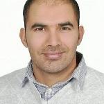 Hani B.