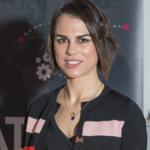 Ilona Pitt