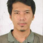 Jesus mark J.'s avatar