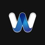 WebsitesWe B.