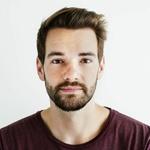 Anis M.'s avatar