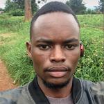 Deus Nyakundi