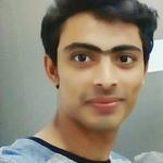 Muhammad Nadeem
