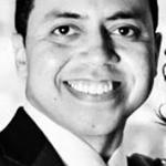 Raj K.'s avatar