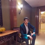 Mahmoud A.