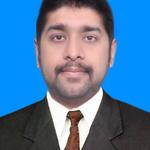Jawad A.