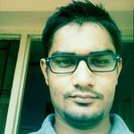 Govind M.