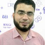 Bajes O.'s avatar