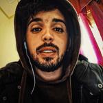 DRISS E.'s avatar