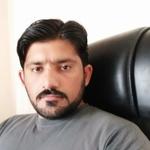 Saleem Aslam