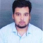 Anmol Singhal