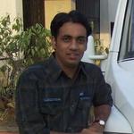 Channaveerappa N.