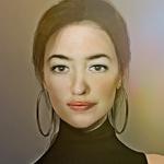 Helen B.'s avatar