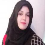 Fanila Agha