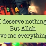 Amna I.