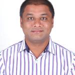 Ramesh Kumar V.