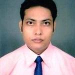 Pradipta N.