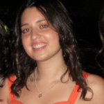 Nazli D.'s avatar