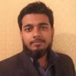 Waqas R.