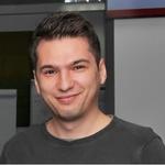 Adrian-Stefan B.