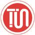 Theuniquesoft T.