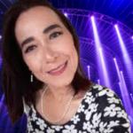 Karinne Terán