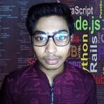 MD Shahinul's avatar