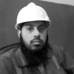 Muhammad B.