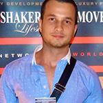 Borislav T.
