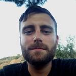 BrandConcept's avatar