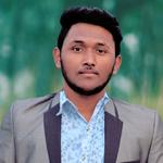 MD Riad Hossain
